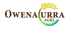 Copy of Owenacurra logo